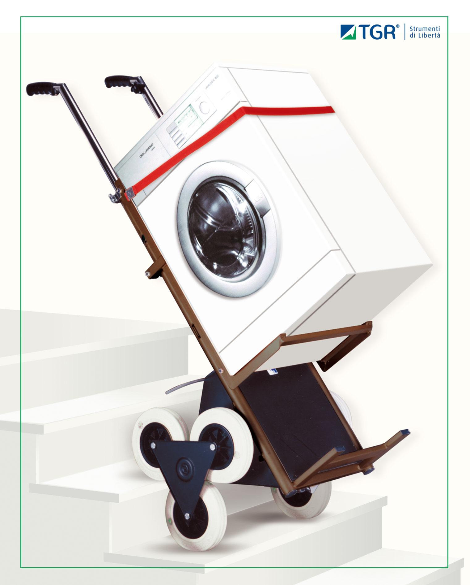 trasoporto-merci-tgr-con-lavatrice