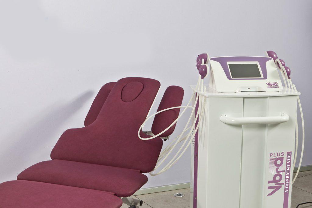 Vibra-Elettromedicali-Meditek-Vibrazioni