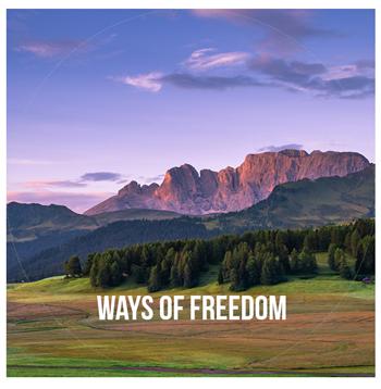 TGR strumenti di libertà
