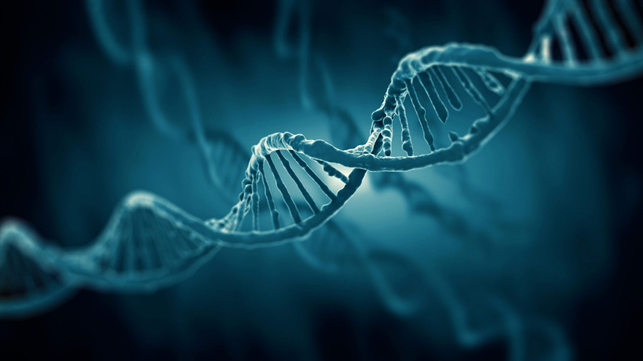 Anima Genomics – Next Generation Sequencing