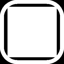 Recensisci TGR su Google